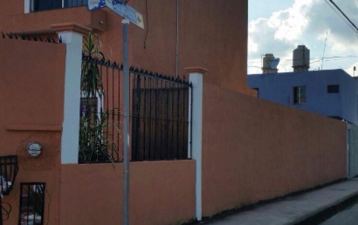 Foto de casa en venta en, región 513, benito juárez, quintana roo, 1675496 no 03