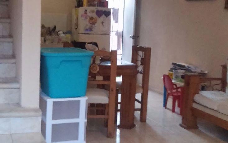 Foto de casa en venta en, región 513, benito juárez, quintana roo, 1675496 no 04