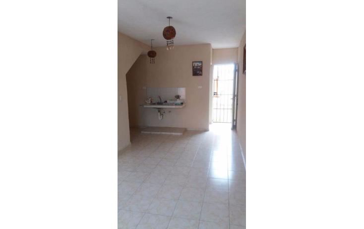 Foto de casa en venta en  , región 513, benito juárez, quintana roo, 1675496 No. 07