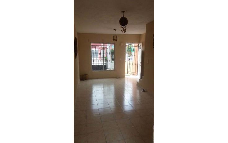 Foto de casa en venta en  , región 513, benito juárez, quintana roo, 1675496 No. 08