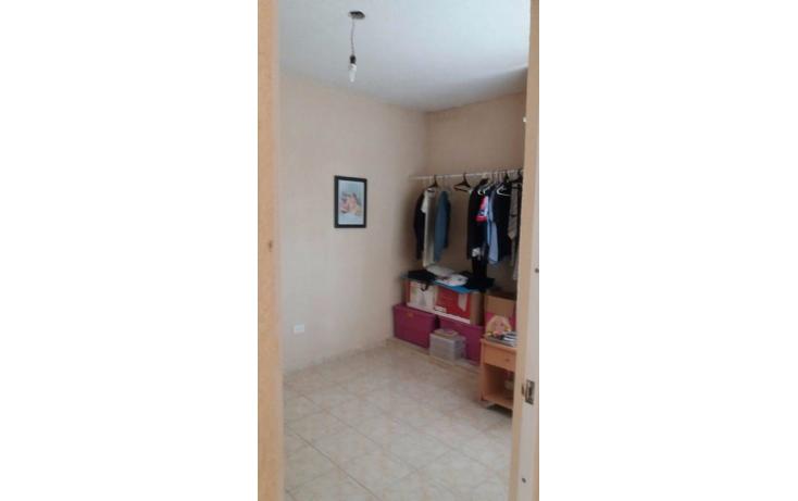 Foto de casa en venta en  , región 513, benito juárez, quintana roo, 1675496 No. 09
