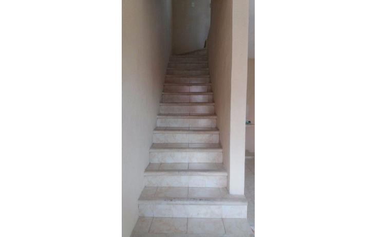Foto de casa en venta en  , región 513, benito juárez, quintana roo, 1675496 No. 11