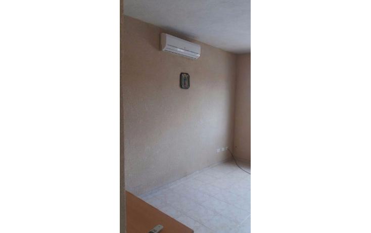 Foto de casa en venta en  , región 513, benito juárez, quintana roo, 1675496 No. 12