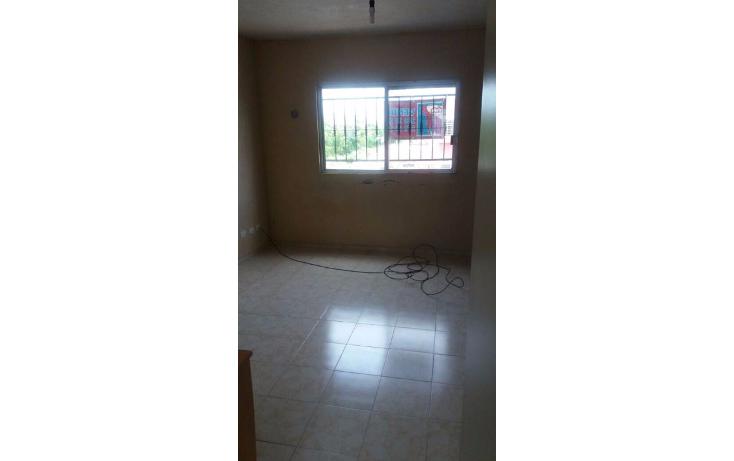 Foto de casa en venta en  , región 513, benito juárez, quintana roo, 1675496 No. 13