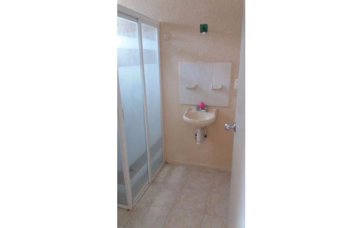 Foto de casa en venta en  , región 513, benito juárez, quintana roo, 1675496 No. 14