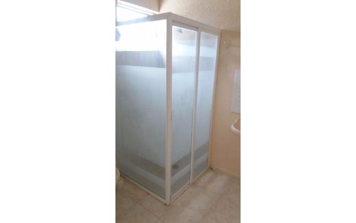 Foto de casa en venta en  , región 513, benito juárez, quintana roo, 1675496 No. 15