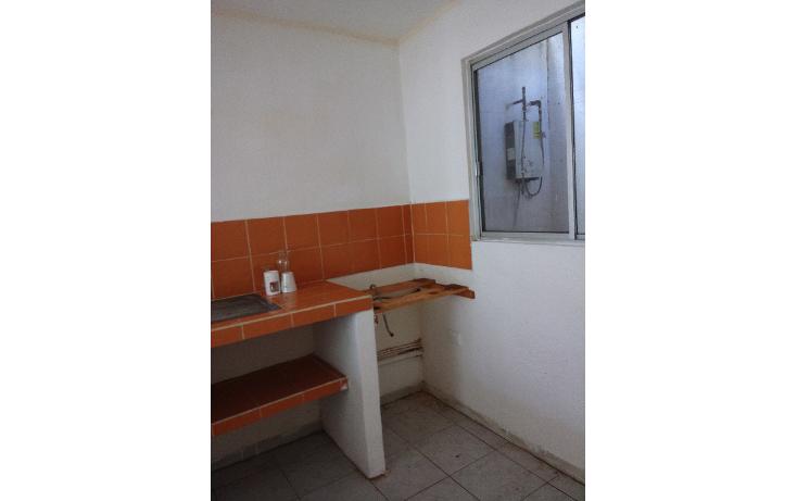 Foto de casa en venta en  , región 514, benito juárez, quintana roo, 1093193 No. 04