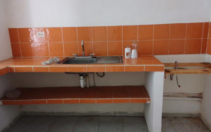 Foto de casa en venta en  , región 514, benito juárez, quintana roo, 1093193 No. 05