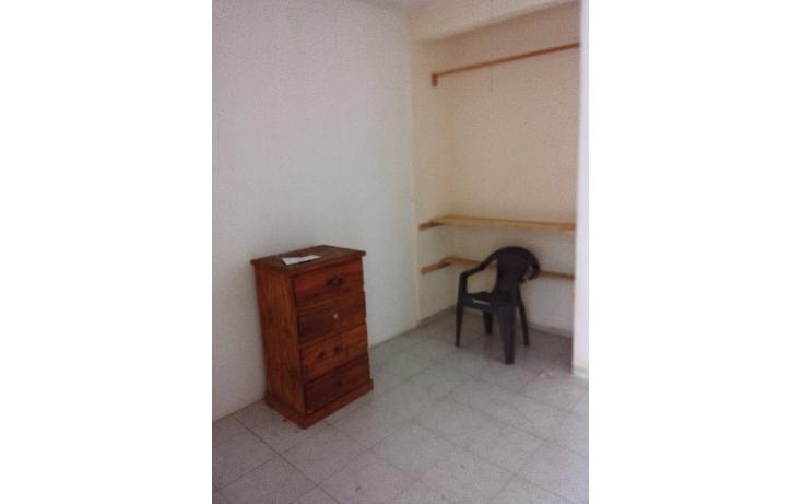Foto de casa en venta en  , región 514, benito juárez, quintana roo, 1093193 No. 06