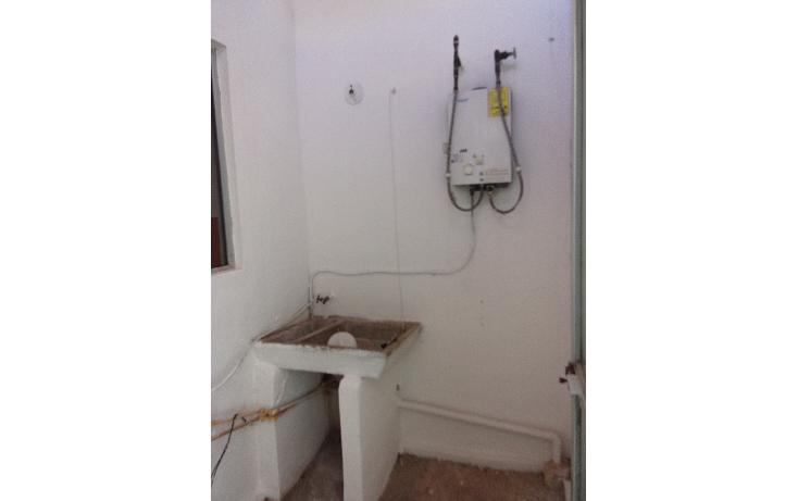 Foto de casa en venta en  , región 514, benito juárez, quintana roo, 1093193 No. 07