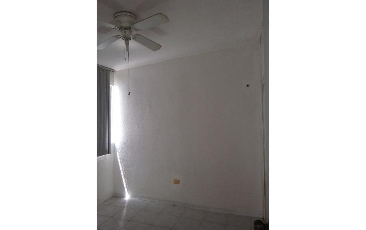 Foto de casa en venta en  , región 514, benito juárez, quintana roo, 1093193 No. 08