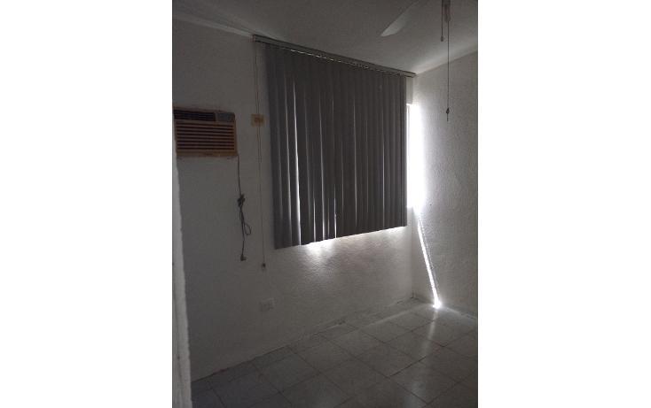 Foto de casa en venta en  , región 514, benito juárez, quintana roo, 1093193 No. 09