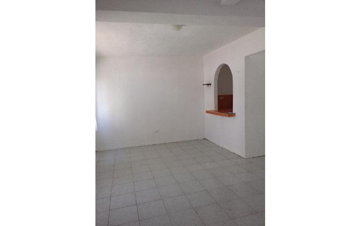 Foto de casa en venta en  , región 514, benito juárez, quintana roo, 1093193 No. 10