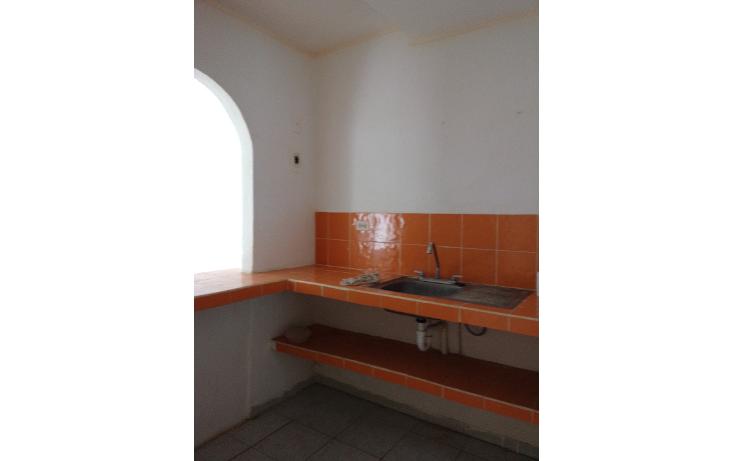 Foto de casa en venta en  , región 514, benito juárez, quintana roo, 1093193 No. 11