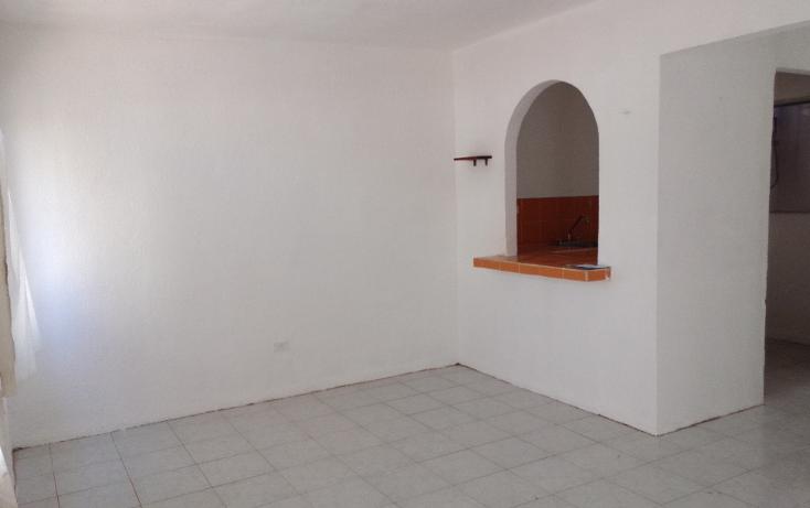 Foto de casa en venta en  , región 514, benito juárez, quintana roo, 1093193 No. 12