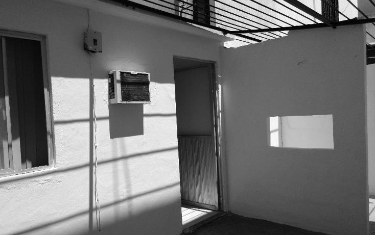 Foto de casa en venta en  , región 514, benito juárez, quintana roo, 1093193 No. 14