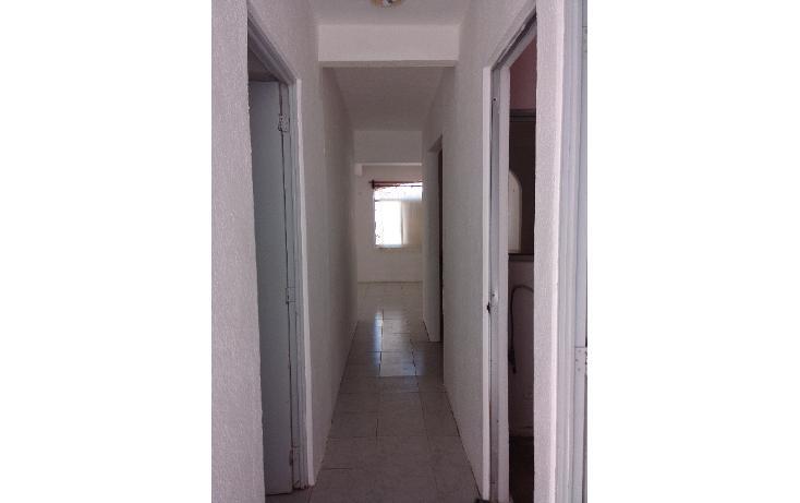 Foto de casa en venta en  , región 514, benito juárez, quintana roo, 1093193 No. 16