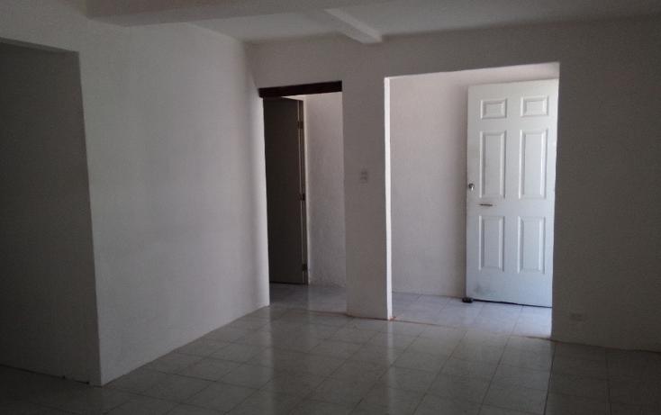 Foto de casa en venta en  , región 514, benito juárez, quintana roo, 1093193 No. 17