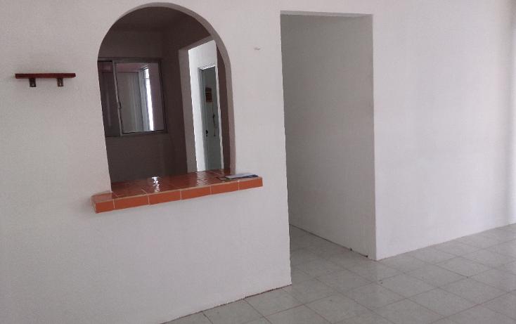 Foto de casa en venta en  , región 514, benito juárez, quintana roo, 1093193 No. 18