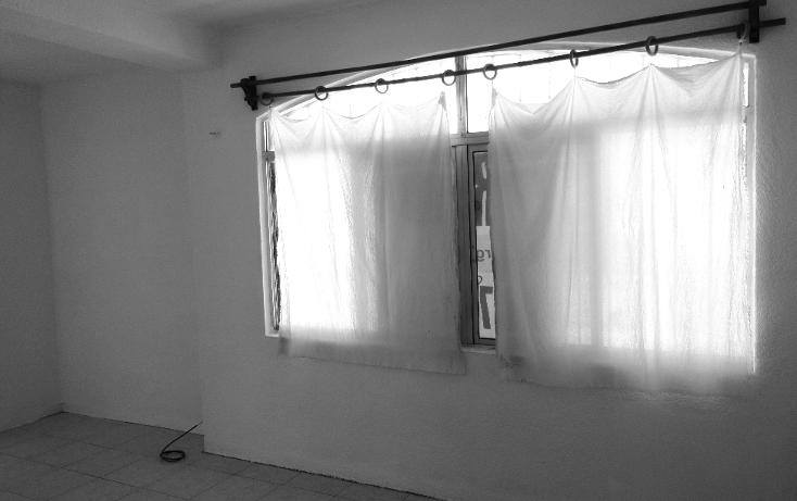 Foto de casa en venta en  , región 514, benito juárez, quintana roo, 1093193 No. 19
