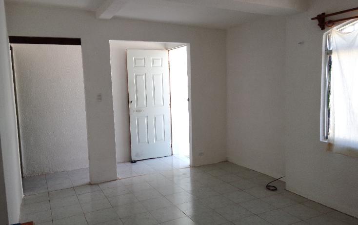 Foto de casa en venta en  , región 514, benito juárez, quintana roo, 1093193 No. 20