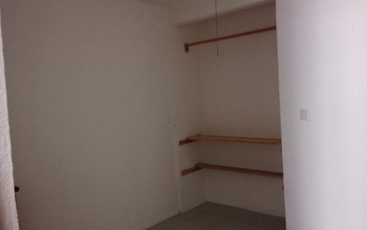 Foto de casa en venta en  , región 514, benito juárez, quintana roo, 1093193 No. 22