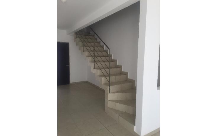 Foto de casa en renta en  , región 514, benito juárez, quintana roo, 1189549 No. 10