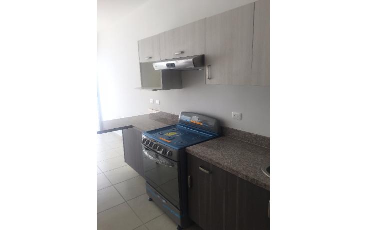 Foto de casa en renta en  , región 514, benito juárez, quintana roo, 1189549 No. 11