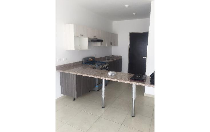 Foto de casa en renta en  , región 514, benito juárez, quintana roo, 1189549 No. 12