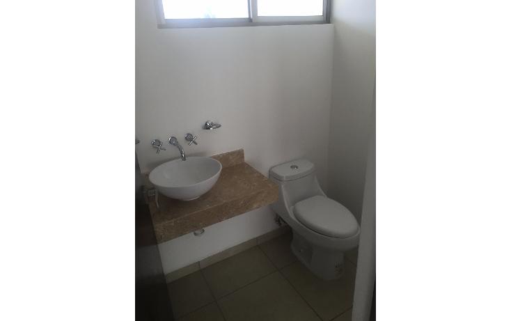 Foto de casa en renta en  , región 514, benito juárez, quintana roo, 1189549 No. 13