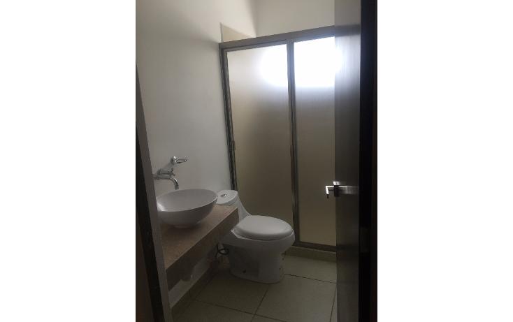 Foto de casa en renta en  , región 514, benito juárez, quintana roo, 1189549 No. 14