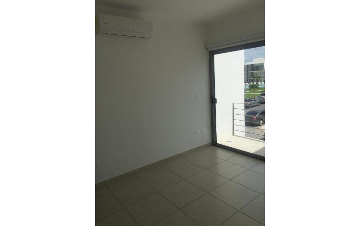 Foto de casa en renta en  , región 514, benito juárez, quintana roo, 1189549 No. 15