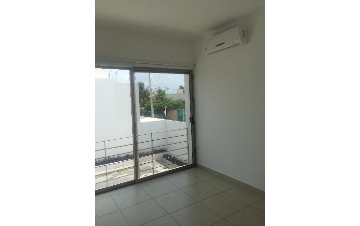 Foto de casa en renta en  , región 514, benito juárez, quintana roo, 1189549 No. 16