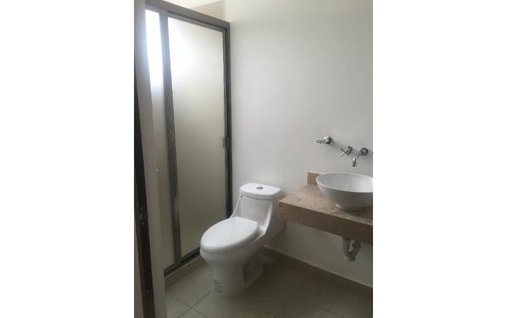 Foto de casa en renta en  , región 514, benito juárez, quintana roo, 1189549 No. 18
