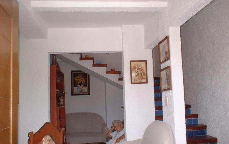 Foto de casa en venta en, región 514, benito juárez, quintana roo, 1193265 no 01