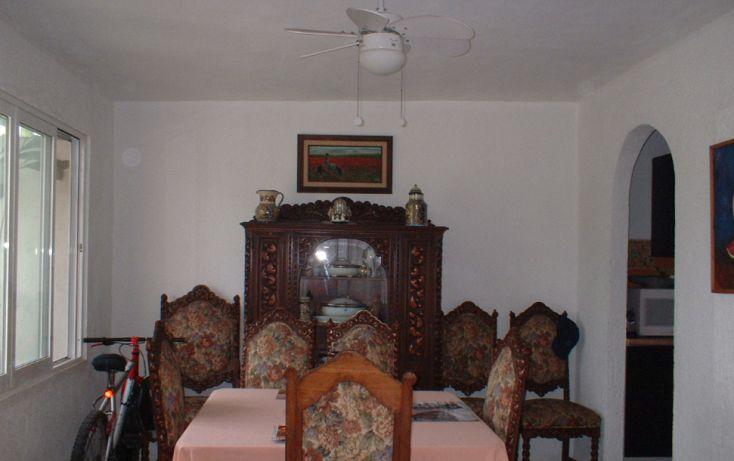 Foto de casa en venta en, región 514, benito juárez, quintana roo, 1193265 no 02
