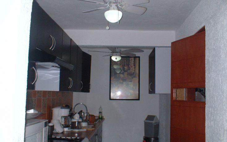 Foto de casa en venta en, región 514, benito juárez, quintana roo, 1193265 no 03