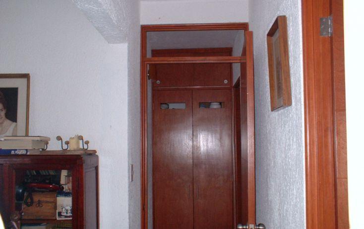 Foto de casa en venta en, región 514, benito juárez, quintana roo, 1193265 no 04