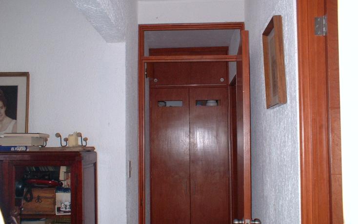 Foto de casa en venta en  , regi?n 514, benito ju?rez, quintana roo, 1193265 No. 04