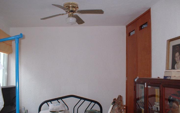 Foto de casa en venta en  , regi?n 514, benito ju?rez, quintana roo, 1193265 No. 05