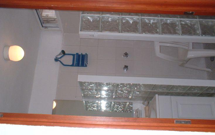 Foto de casa en venta en, región 514, benito juárez, quintana roo, 1193265 no 06