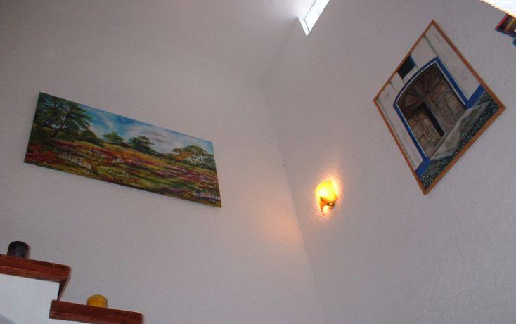 Foto de casa en venta en, región 514, benito juárez, quintana roo, 1193265 no 07