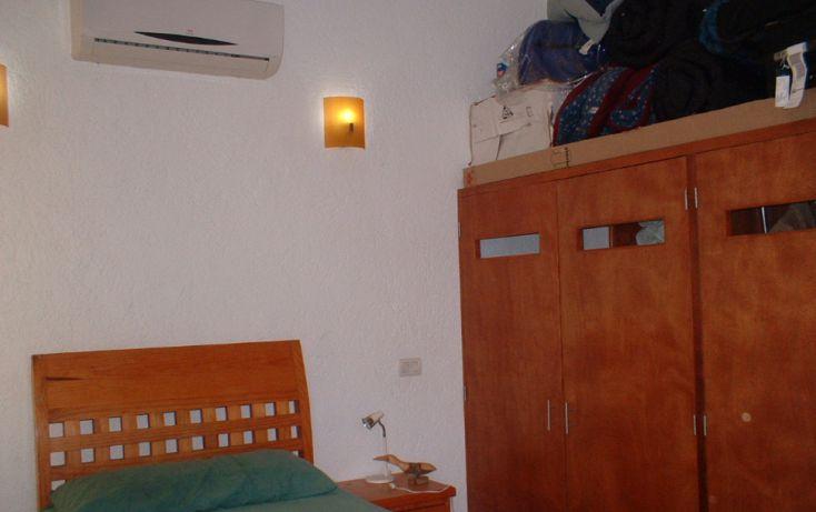 Foto de casa en venta en, región 514, benito juárez, quintana roo, 1193265 no 09