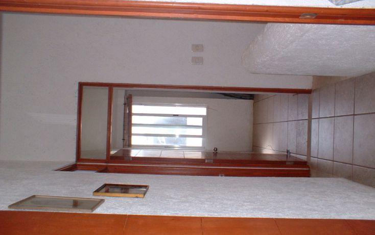 Foto de casa en venta en, región 514, benito juárez, quintana roo, 1193265 no 10