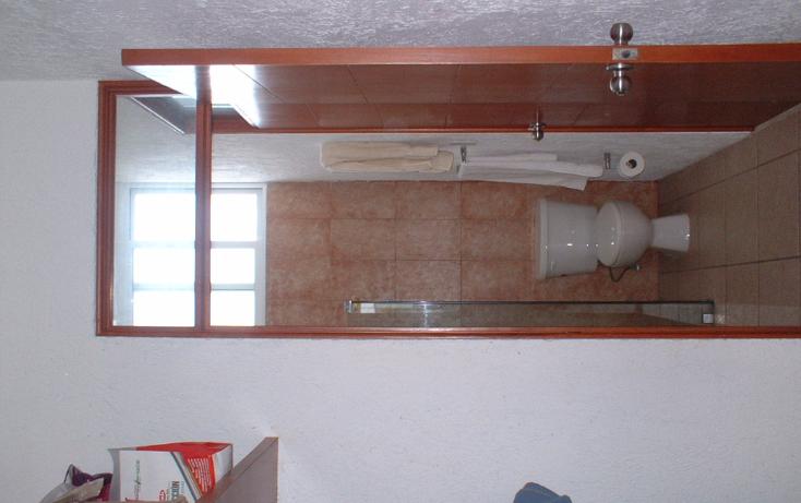Foto de casa en venta en  , regi?n 514, benito ju?rez, quintana roo, 1193265 No. 11
