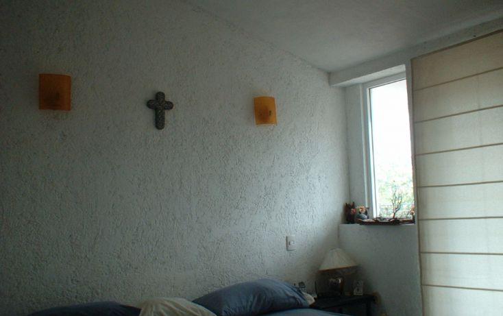Foto de casa en venta en, región 514, benito juárez, quintana roo, 1193265 no 12