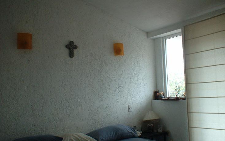 Foto de casa en venta en  , regi?n 514, benito ju?rez, quintana roo, 1193265 No. 12