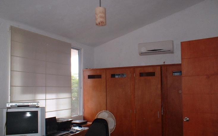 Foto de casa en venta en  , regi?n 514, benito ju?rez, quintana roo, 1193265 No. 13