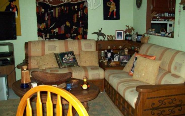 Foto de casa en venta en  , región 514, benito juárez, quintana roo, 1309405 No. 02