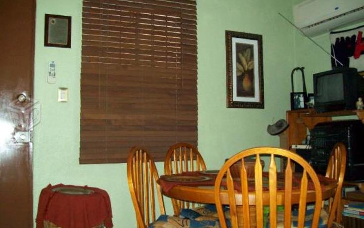 Foto de casa en venta en  , región 514, benito juárez, quintana roo, 1309405 No. 03